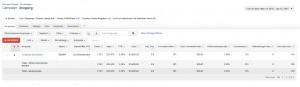 Google Shopping Ad Group