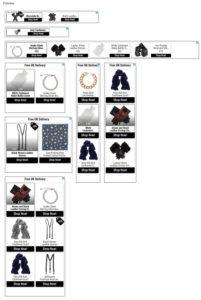 Google Shopping Remarketing Product Image Ads