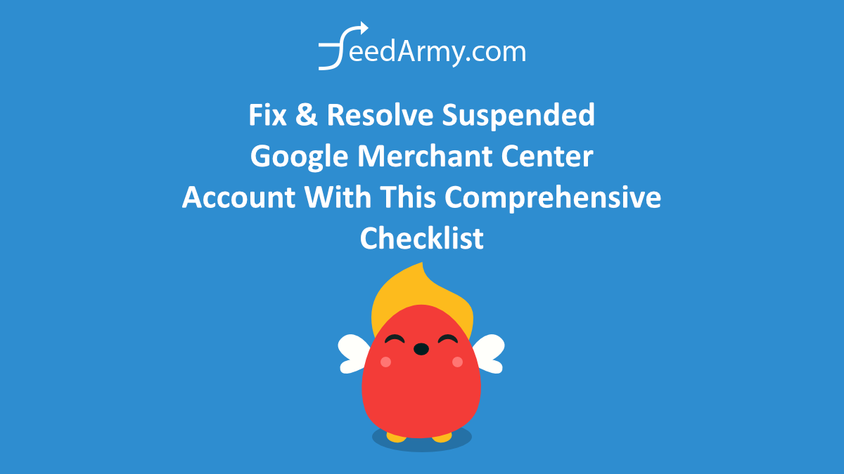 Fix & Resolve Suspended