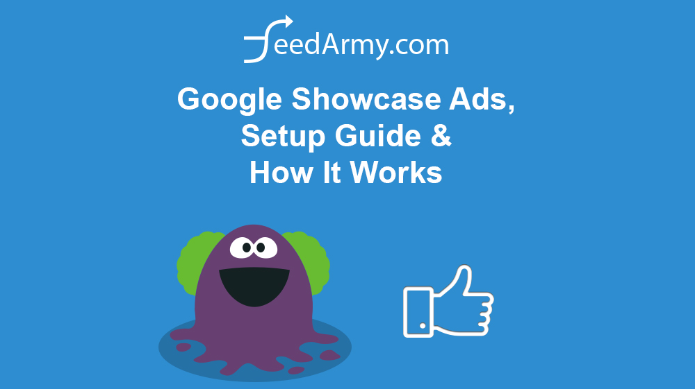 Google-Showcase-Ads-Setup-Guide-&-How-It-Works