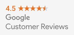 Google Merchant Center Customer Reviews