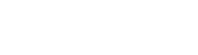 Outlook Baby Logo
